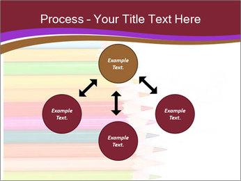 0000080106 PowerPoint Template - Slide 91
