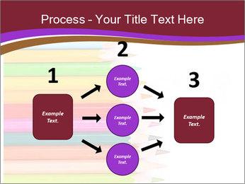 0000080106 PowerPoint Templates - Slide 92