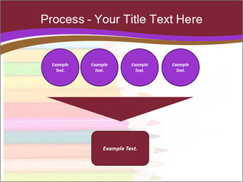 0000080106 PowerPoint Templates - Slide 93
