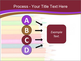 0000080106 PowerPoint Template - Slide 94