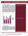 0000080106 Word Template - Page 6
