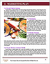 0000080106 Word Templates - Page 8