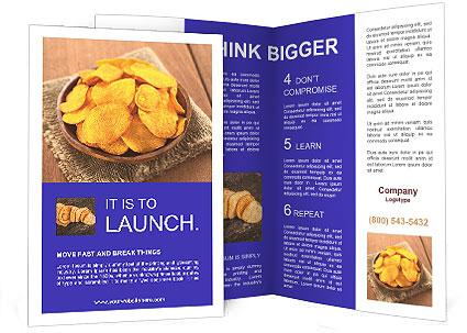 0000080107 Brochure Templates