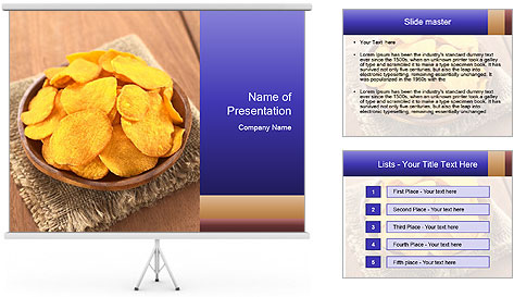 0000080107 PowerPoint Template