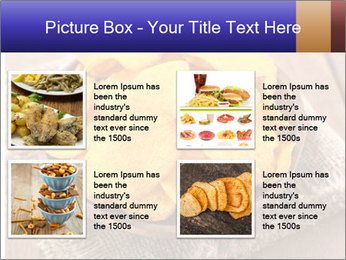 0000080107 PowerPoint Templates - Slide 14