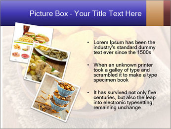 0000080107 PowerPoint Templates - Slide 17