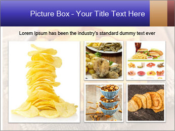 0000080107 PowerPoint Templates - Slide 19