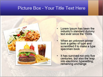 0000080107 PowerPoint Templates - Slide 20