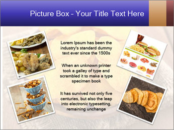 0000080107 PowerPoint Templates - Slide 24