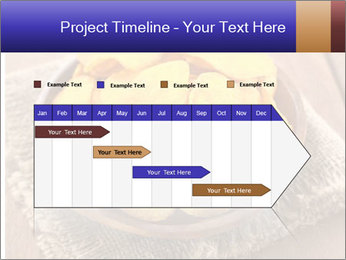 0000080107 PowerPoint Templates - Slide 25