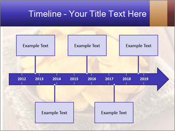 0000080107 PowerPoint Template - Slide 28