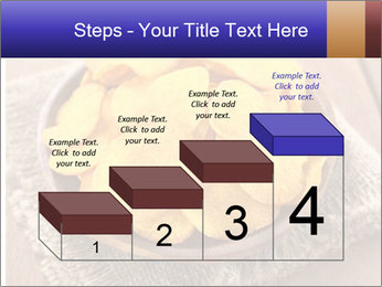 0000080107 PowerPoint Template - Slide 64