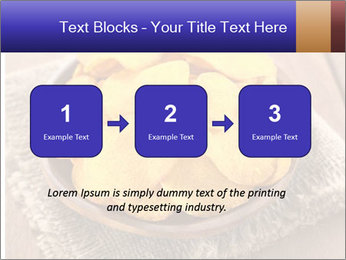 0000080107 PowerPoint Template - Slide 71
