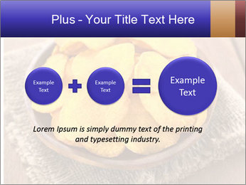 0000080107 PowerPoint Template - Slide 75