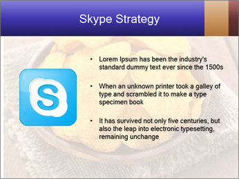0000080107 PowerPoint Template - Slide 8