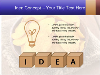 0000080107 PowerPoint Template - Slide 80