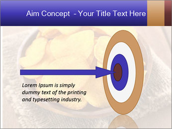 0000080107 PowerPoint Template - Slide 83