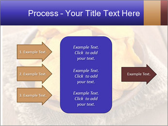 0000080107 PowerPoint Template - Slide 85