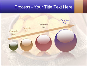 0000080107 PowerPoint Templates - Slide 87