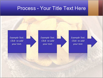 0000080107 PowerPoint Template - Slide 88