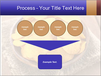 0000080107 PowerPoint Template - Slide 93