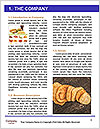 0000080107 Word Templates - Page 3