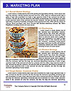 0000080107 Word Templates - Page 8