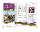 0000080108 Brochure Templates