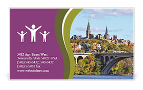 0000080108 Business Card Templates
