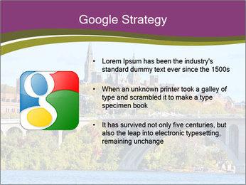 0000080108 PowerPoint Templates - Slide 10