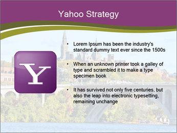 0000080108 PowerPoint Templates - Slide 11