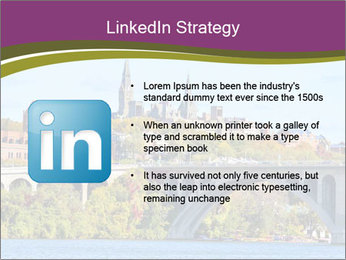 0000080108 PowerPoint Templates - Slide 12