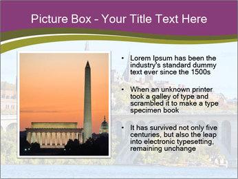 0000080108 PowerPoint Templates - Slide 13