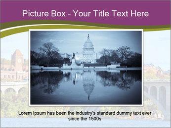 0000080108 PowerPoint Templates - Slide 15