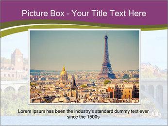 0000080108 PowerPoint Templates - Slide 16