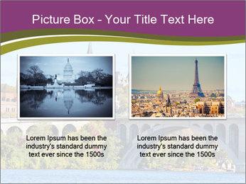 0000080108 PowerPoint Templates - Slide 18