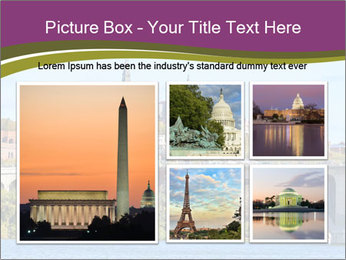0000080108 PowerPoint Templates - Slide 19