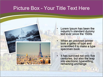 0000080108 PowerPoint Templates - Slide 20