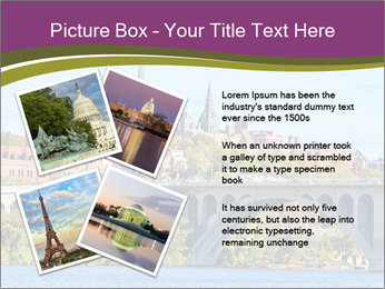 0000080108 PowerPoint Templates - Slide 23