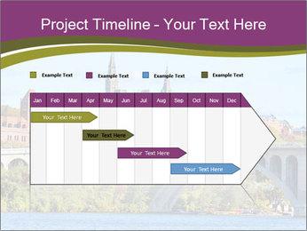0000080108 PowerPoint Templates - Slide 25