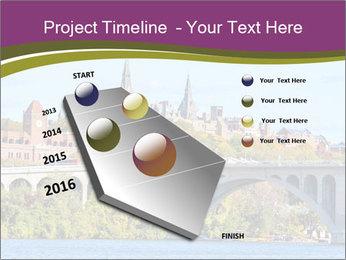 0000080108 PowerPoint Templates - Slide 26