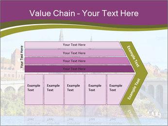 0000080108 PowerPoint Templates - Slide 27