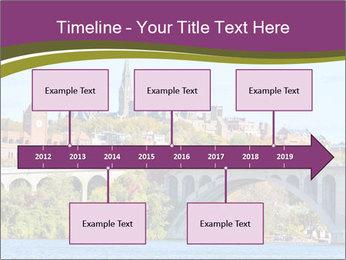 0000080108 PowerPoint Templates - Slide 28