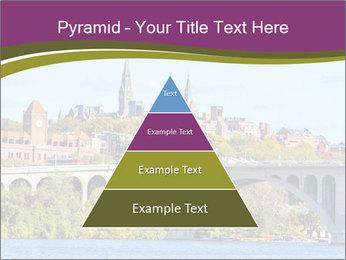 0000080108 PowerPoint Templates - Slide 30