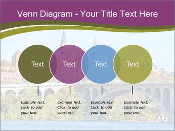 0000080108 PowerPoint Templates - Slide 32