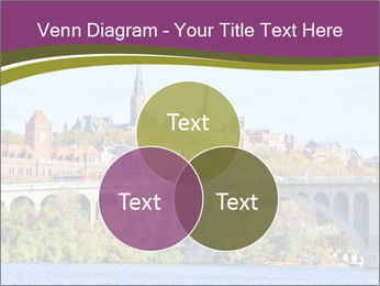 0000080108 PowerPoint Templates - Slide 33