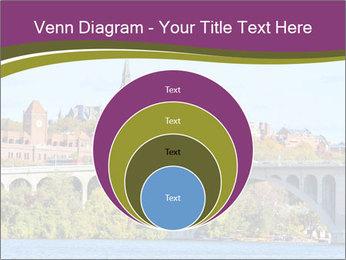 0000080108 PowerPoint Templates - Slide 34