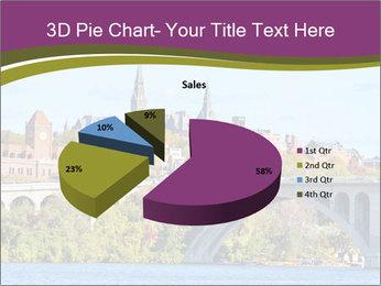 0000080108 PowerPoint Templates - Slide 35