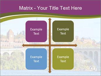 0000080108 PowerPoint Templates - Slide 37