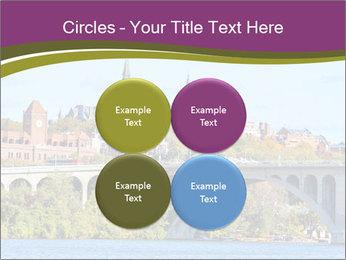 0000080108 PowerPoint Templates - Slide 38